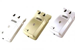 Cerraduras biométricas vs cerraduras invisibles ¿cuáles son las mejores?